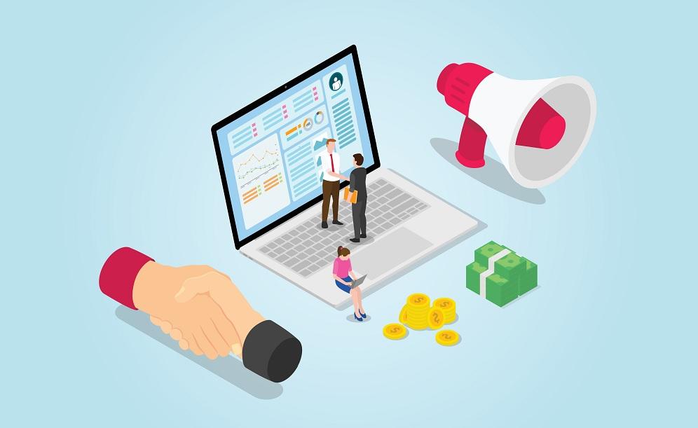 もしもアフィリは登録すべき?報酬制度の特徴とセルフバックを解説