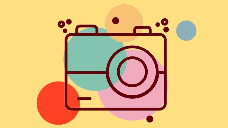 【裏技あり】ブログに使えるオシャレな有料画像50点を無料でダウンロードする方法