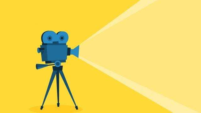 【VODアフィリエイト戦略】特化ブログの作り方と効率的なSEO対策