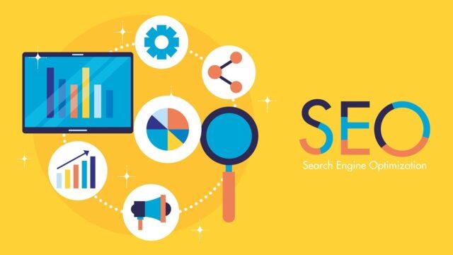【簡単】ブログ初心者のための7つのSEO対策※基本を抑えれば検索上位は狙える!