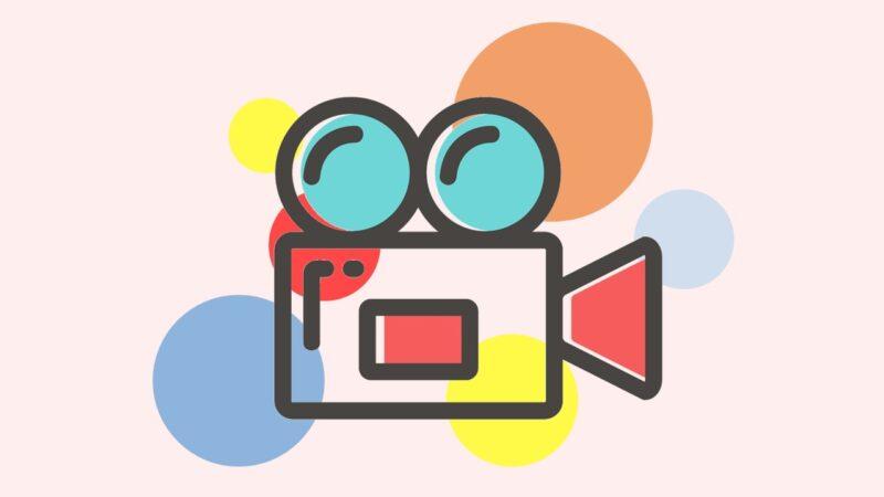 動画編集ソフトを無料で使いたい人向け※ただし、副業で動画編集するなら○○一択!
