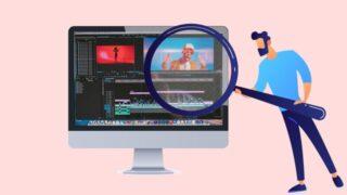 【悲報】動画編集は基本編集だけでは稼げない...差別化が必須!